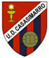 union deportiva UD Casasimarro cuenca